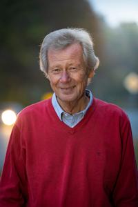 Friedrich Langendorf