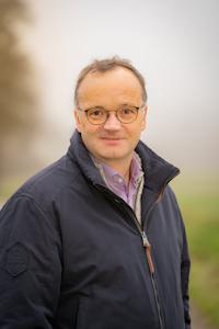 Helmut Rikus