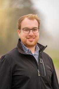 Thorben Seibel